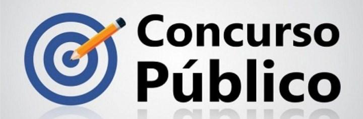 Concurso Prefeitura de Carutapera MA 2020